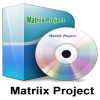 Matriix Project